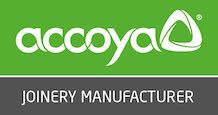 Approved Accoya Joinery Manufacturer